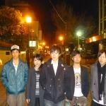 8ball_4_01