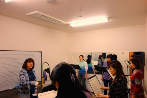 教室2_R