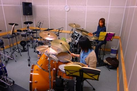教室3_R