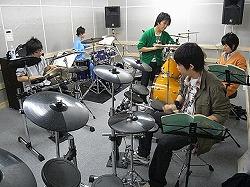 lesson_yamaha_01