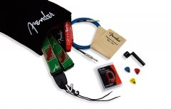 fender-accessorieskit