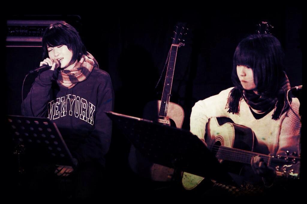 Noa-LOVE