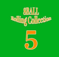 8BALL vol.5