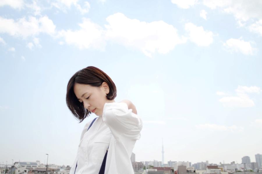 菅野恵2017