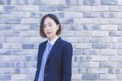 菅野恵2018