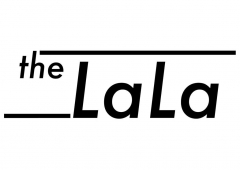 the LaLa