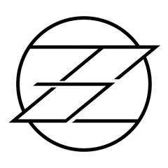 Zero-Gaze