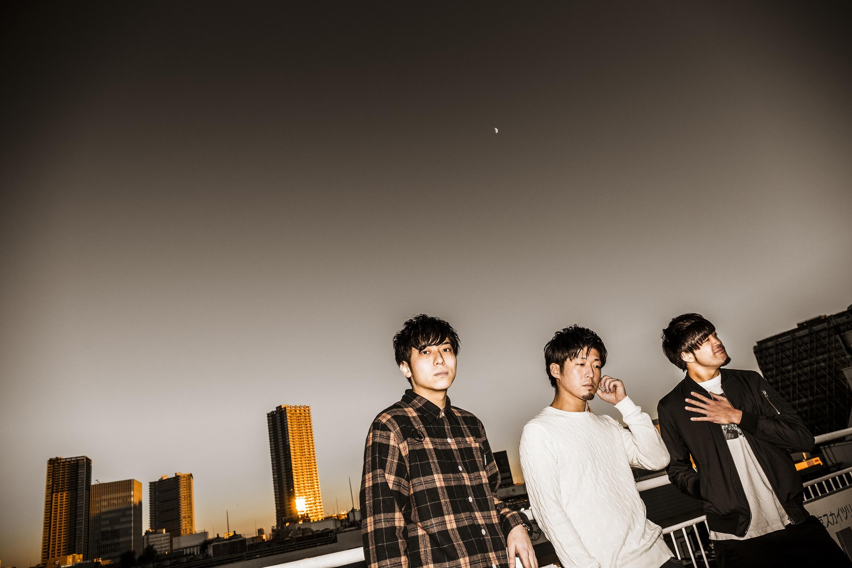 INFOG_2019_アー写