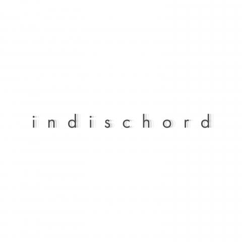 indischord logo 2