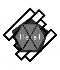 Haist