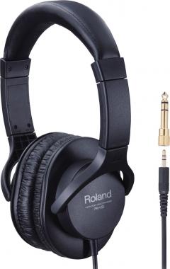 ローランド RH-5