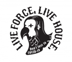 LFLH logo